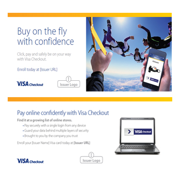 visa-checkout-buy-on-the-fly