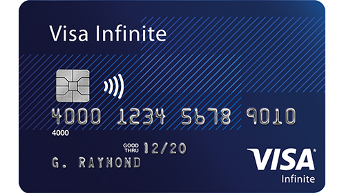 cn-visa-infinite-card-498x280