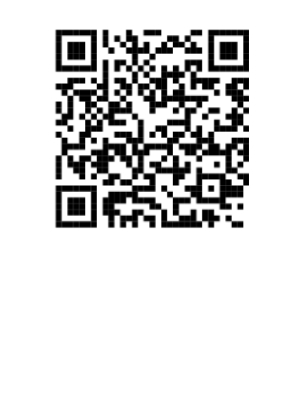 Agoda Price Deduction QR Code